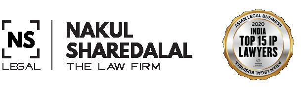 Nakul Sharedalal